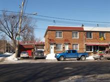 Duplex for sale in Montréal-Nord (Montréal), Montréal (Island), 3289 - 3291, Rue  Monselet, 14394253 - Centris