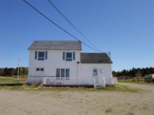 Maison à vendre à Rivière-au-Tonnerre, Côte-Nord, 1307, Rue  Jacques-Cartier, 21976944 - Centris