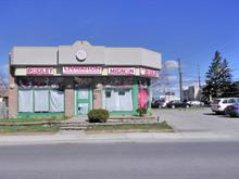 Commercial building for rent in Chomedey (Laval), Laval, 3925, Chemin du Souvenir, 27537135 - Centris