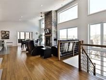 House for sale in Gore, Laurentides, 7, Chemin des Aigles, 27110968 - Centris