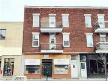 Triplex à vendre à Mercier/Hochelaga-Maisonneuve (Montréal), Montréal (Île), 4476 - 4480, Rue  Sainte-Catherine Est, 10563228 - Centris