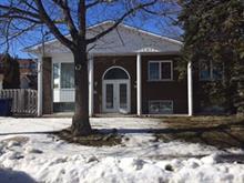 Maison à vendre à Saint-François (Laval), Laval, 325, Place  Stella, 19294575 - Centris