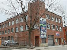 Condo à vendre à Mercier/Hochelaga-Maisonneuve (Montréal), Montréal (Île), 2055, Avenue  Desjardins, app. 205, 18765979 - Centris