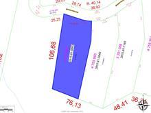 Terrain à vendre à Lac-Supérieur, Laurentides, Impasse  Françoise, 22201081 - Centris