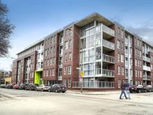 Condo for sale in Mercier/Hochelaga-Maisonneuve (Montréal), Montréal (Island), 4260, Rue de Rouen, apt. 101, 19436438 - Centris