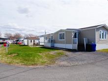 Mobile home for sale in Richelieu, Montérégie, 50, Montée  Daigneault, apt. 102, 12316162 - Centris