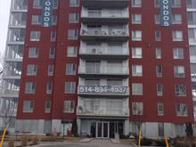 Condo / Apartment for rent in Pierrefonds-Roxboro (Montréal), Montréal (Island), 14399, boulevard  Gouin Ouest, apt. 503, 26866481 - Centris