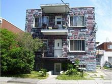 Triplex à vendre à Mercier/Hochelaga-Maisonneuve (Montréal), Montréal (Île), 2299 - 2303, Avenue  Bilaudeau, 21592807 - Centris