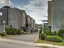 Condo for sale in Sainte-Foy/Sillery/Cap-Rouge (Québec), Capitale-Nationale, 2610, Chemin  Sainte-Foy, apt. B, 11208295 - Centris