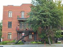 Condo à vendre à Ville-Marie (Montréal), Montréal (Île), 1986, Rue  Sherbrooke Est, app. 101, 19402413 - Centris