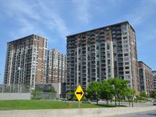 Condo for sale in Ville-Marie (Montréal), Montréal (Island), 1280, Rue  Saint-Jacques, apt. 308, 25914097 - Centris