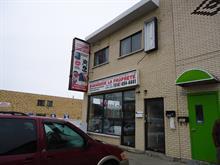 Bâtisse commerciale à vendre à Rivière-des-Prairies/Pointe-aux-Trembles (Montréal), Montréal (Île), 8081, Avenue  André-Ampère, local A ET B, 22817259 - Centris
