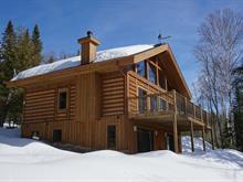 Maison à vendre à Val-des-Lacs, Laurentides, 2110, Chemin du Lac-Quenouille, app. 64, 16620300 - Centris