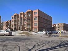 Condo for sale in Chomedey (Laval), Laval, 2070, Rue  Mayfield, apt. 99, 12562105 - Centris