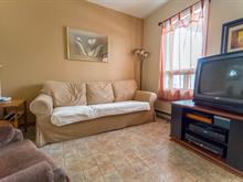 Duplex à vendre à Delson, Montérégie, 8 - 10, 3e Avenue, 16780052 - Centris