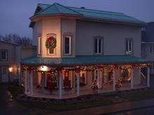 Bâtisse commerciale à vendre à Mascouche, Lanaudière, 2944 - 2948, Chemin  Sainte-Marie, 21884168 - Centris
