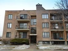 Condo for sale in Dorval, Montréal (Island), 310, Avenue  Louise-Lamy, apt. 202, 15935202 - Centris