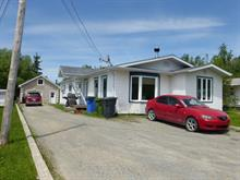 Mobile home for sale in Ville-Marie, Abitibi-Témiscamingue, 25, Rue  Dollard, 27447159 - Centris