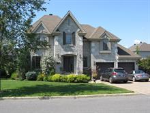 Maison à vendre à Châteauguay, Montérégie, 213, Rue  Elmridge, 12925570 - Centris