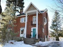 Maison à vendre à Mont-Royal, Montréal (Île), 135, Avenue  Appin, 23010355 - Centris