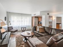 Condo / Apartment for rent in Ville-Marie (Montréal), Montréal (Island), 3475, Rue de la Montagne, apt. 1123, 24496112 - Centris