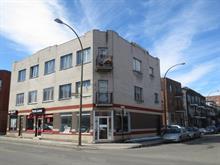 Immeuble à revenus à vendre à Villeray/Saint-Michel/Parc-Extension (Montréal), Montréal (Île), 401 - 413, Avenue  Beaumont, 20209526 - Centris