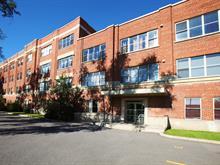 Condo for sale in Lachine (Montréal), Montréal (Island), 795, 1re Avenue, apt. 118, 9751934 - Centris