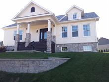 Maison à vendre à Alma, Saguenay/Lac-Saint-Jean, 110, Avenue de Falaise, 26664427 - Centris