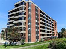 Condo for sale in Sainte-Foy/Sillery/Cap-Rouge (Québec), Capitale-Nationale, 800, Rue  Alain, apt. 101, 10692135 - Centris