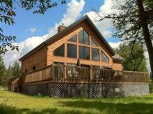 House for sale in Lac-Supérieur, Laurentides, 54, Chemin du Caragana, 22203414 - Centris
