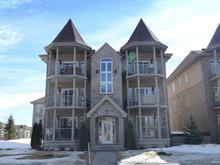 Condo à vendre à Duvernay (Laval), Laval, 3530, Rue du Mousquetaire, app. 102, 28879818 - Centris