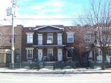 Quadruplex à vendre à Verdun/Île-des-Soeurs (Montréal), Montréal (Île), 5306 - 5312, Rue de Verdun, 21710839 - Centris