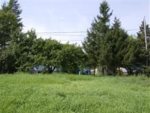 Lot for sale in L'Islet, Chaudière-Appalaches, Rue  Couillard, 27641723 - Centris