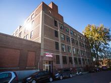 Commercial unit for rent in Outremont (Montréal), Montréal (Island), 6250, Rue  Hutchison, suite E, 12595991 - Centris