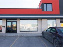 Commercial unit for rent in Saint-Hyacinthe, Montérégie, 1375, boulevard  Choquette, 21628900 - Centris