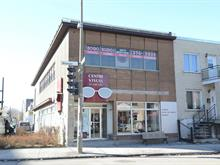 Commercial building for sale in Villeray/Saint-Michel/Parc-Extension (Montréal), Montréal (Island), 3255, Rue  Bélanger, 16699488 - Centris