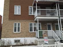 Maison à vendre à Verdun/Île-des-Soeurs (Montréal), Montréal (Île), 1185, Rue  Egan, 12511413 - Centris