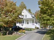 House for sale in Mont-Laurier, Laurentides, 3510, Chemin du Vallon, 9196589 - Centris