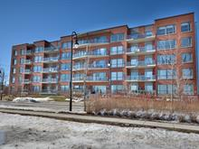 Loft/Studio for sale in Boisbriand, Laurentides, 1005, Rue des Francs-Bourgeois, apt. 204, 25194855 - Centris