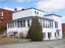 Duplex à vendre à Jacques-Cartier (Sherbrooke), Estrie, 54 - 56, Rue  Morris, 13631229 - Centris