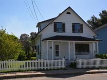 House for sale in Trois-Rivières, Mauricie, 59, Rue  Bellerive, 14945640 - Centris