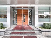 Condo / Apartment for rent in Ville-Marie (Montréal), Montréal (Island), 3475, Rue de la Montagne, apt. 206, 14609894 - Centris