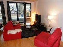 Condo / Apartment for rent in Le Sud-Ouest (Montréal), Montréal (Island), 950, Rue  Notre-Dame Ouest, apt. 915, 19840169 - Centris