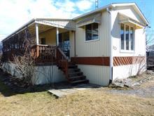 Mobile home for sale in Shefford, Montérégie, 323, 3e Avenue, 23637489 - Centris