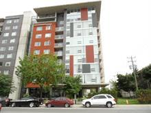 Condo à vendre à Saint-Léonard (Montréal), Montréal (Île), 4650, Rue  Jean-Talon Est, app. 407, 20077951 - Centris
