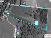 Farm for sale in Brigham, Montérégie, 1110, Chemin  Nord, 10793306 - Centris