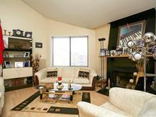 Condo for sale in Pierrefonds-Roxboro (Montréal), Montréal (Island), 1370, Rue  Hyman, apt. 301, 12745377 - Centris