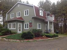 Duplex for sale in Saint-Côme, Lanaudière, 908 - 910, Rue  Principale, 12026959 - Centris