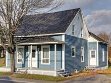 Maison à vendre à Dosquet, Chaudière-Appalaches, 149, Route  Saint-Joseph, 9254896 - Centris