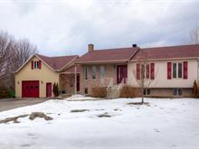 House for sale in Granby, Montérégie, 16, Rue d'Orléans, 13271412 - Centris